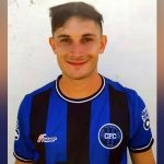 Cariri Football Club terá reforços para pegar o Maracanã