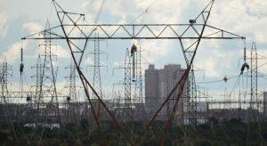 Crise hídrica expõe falhas do modelo elétrico