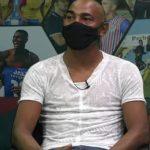 Atacante Moré fala ao Replay sobre luta contra o câncer, o dia em que comeu um cachorro e a vida no futebol