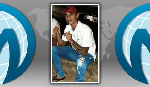 Jovem de 20 anos morto a tiros em Crato e uma pessoa saiu baleada
