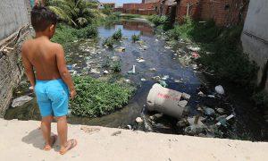Assembleia Legislativa aprova projeto para criação de microrregiões de água e esgoto no Ceará