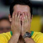 'Índice de infelicidade' dos brasileiros é o mais alto dos últimos cinco anos