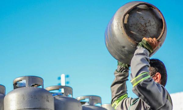 Preço médio do gás de cozinha sobe de novo e chega a R$ 92,24 no Ceará