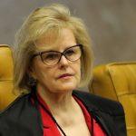Rosa Weber suspende convocação de governadores pela CPI da Pandemia