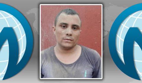 Homem é executado com tiros na cabeça em Iguatu