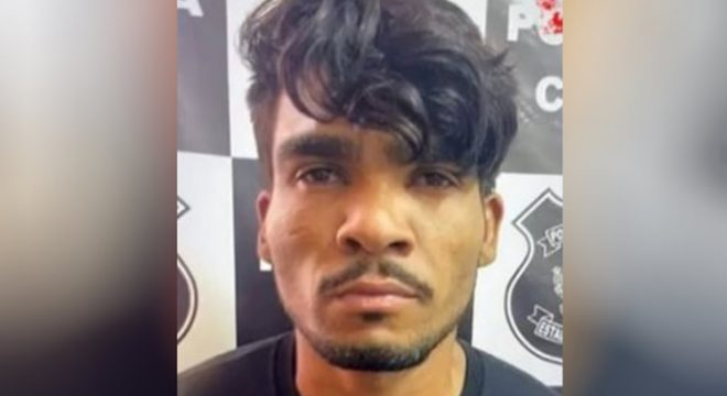 Caso Lázaro Barbosa vira palanque político nas redes sociais de bolsonaristas