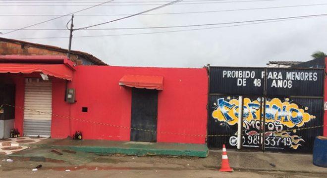 STJ nega habeas corpus a suspeito de ser mandante da maior chacina do Ceará