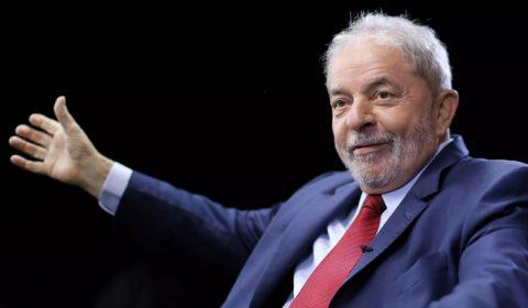 Justiça absolve Lula e Gilberto Carvalho em caso de suposta propina na Zelotes