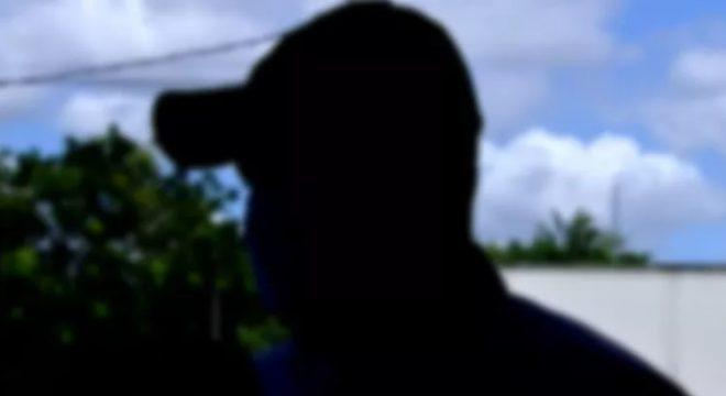 MPCE recebe novas denúncias de abuso sexual contra mestres de capoeira