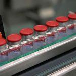 EUA anunciam mais 14 milhões de doses ao Brasil e países da América Latina