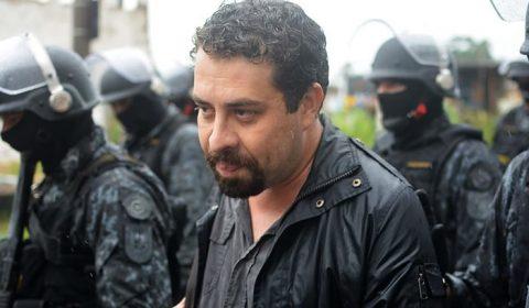 Justiça tranca ação contra Boulos no caso do tríplex do Guarujá