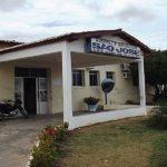 Duas tentativas de homicídios em Mauriti e menor agredida pela própria mãe
