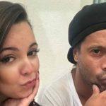 Ronaldinho Gaúcho corre risco de nova prisão e penhora de bens