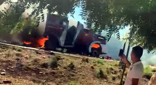 Carro-forte explodido no Ceará tinha cofre vazio, e criminosos fugiram sem levar nada, diz polícia