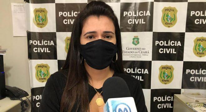 Pastor preso por estupro em Crato diz que era assediado e delegada fala sobre o caso