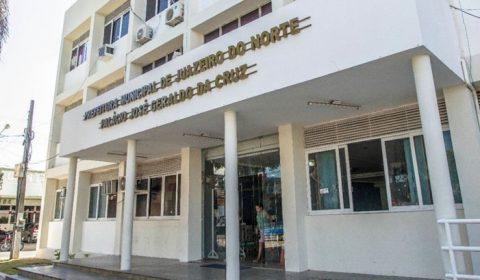 Prefeitura de Juazeiro do Norte