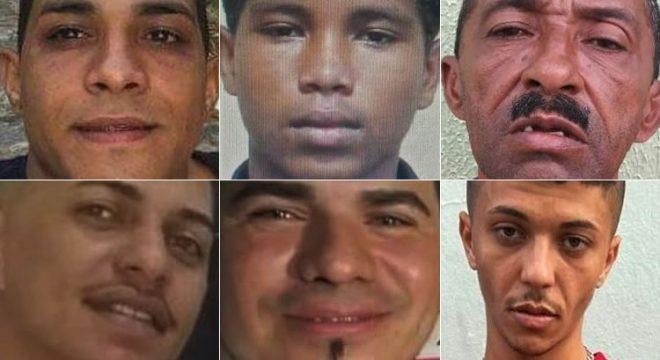 Julho terminou com 13 homicídios em Juazeiro e o ano é 78% menos violento