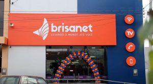 Brisanet é investigada pelo MP na Paraíba por suposta sonegação fiscal