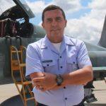 Comandante da Aeronáutica procura Gilmar Mendes e nega apoio a golpismo