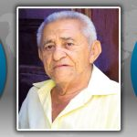 Morre mais um radialista no Cariri vítima da Covid-19