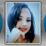 Jovem de 24 anos é executada a tiros em um bar em Jaguaribe