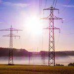 Para evitar apagão, governo anuncia leilão de energia em outubro