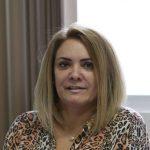 Quebra de sigilo de ex-mulher de Bolsonaro atinge período de casamento com presidente