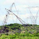 Grande Fortaleza e interior do Ceará em risco de apagão por sabotagem, alerta Chesf