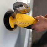 Em carta, 20 governadores afirmam que aumento na gasolina é problema nacional
