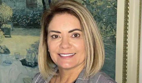 CPI da Covid desiste de ouvir ex-mulher de Bolsonaro