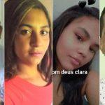Três mortes em acidentes no Cariri e dois homicídios no fim de semana