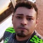 Policial penal é morto a tiros ao reagir a assalto em Umirim, no Ceará