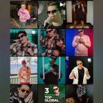 Após ser solto, DJ Ivis exclui fotos com Xand Avião, Zé Vaqueiro e outros parceiros musicais do Instagram