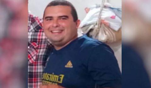 Policial militar do Ceará está desaparecido há quatro dias; Polícia Civil investiga